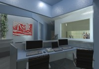 Studio di interni_2
