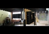 Studio di interni_5