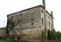 villa_deganello_1