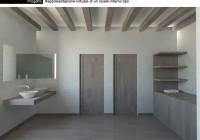 villa_deganello_5