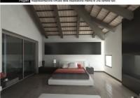 villa_deganello_6
